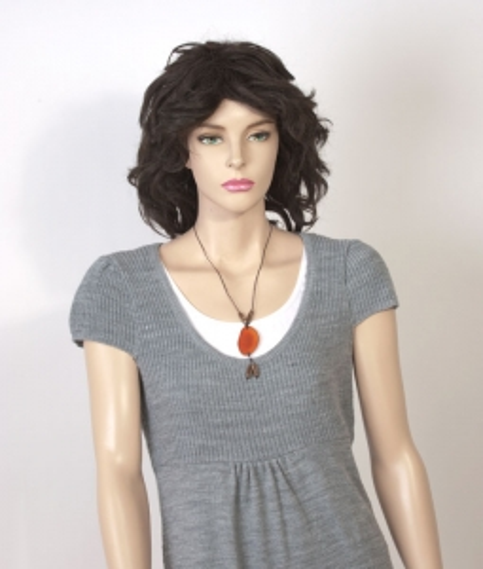 Alina orange