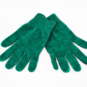 Handschuhe forest Size M