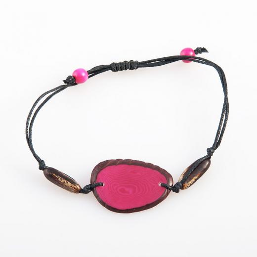 Alipu pink