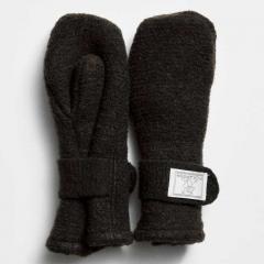 Handschuhe Walk braun kbA