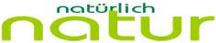Natürlich Natur - Die Fachzeitschrift für den Natur-Textilhandel